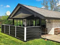 Maison de vacances 693444 pour 5 personnes , Bork Havn