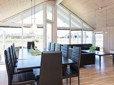 Villa 693449 per 12 persone in Marielyst