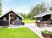Maison de vacances 693456 pour 8 personnes , Virksund