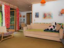 Holiday home 693463 for 5 persons in Boeslum Bakker