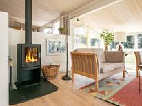 Holiday home 693472 for 6 persons in Løkken