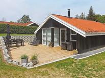 Vakantiehuis 693490 voor 6 personen in Rendbjerg