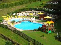 Holiday apartment 693536 for 3 persons in Concei am Ledro