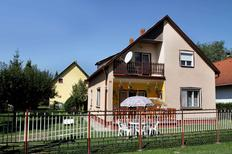 Holiday home 693869 for 5 persons in balatonkeresztur