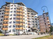 Appartement de vacances 693956 pour 4 personnes , Les Ménuires