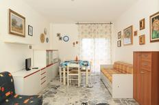 Holiday apartment 694147 for 4 persons in Lido di Pomposa