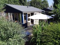 Maison de vacances 694192 pour 4 personnes , Dirkshorn