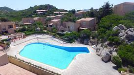 Appartement de vacances 694200 pour 4 personnes , Costa Paradiso