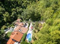 Casa de vacaciones 694222 para 9 personas en Lovran