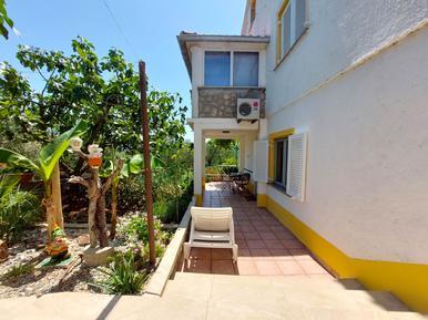 Appartement de vacances 694282 pour 3 personnes , Čižići
