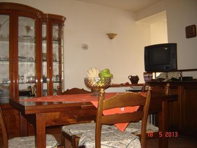 Holiday apartment 694506 for 5 persons in Celle di Bulgheria
