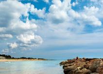 Ferienwohnung 694524 für 7 Erwachsene + 1 Kind in Marina di Ragusa