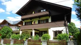 Holiday apartment 694537 for 4 persons in Zell am Ziller