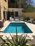 Holiday home 694576 for 4 adults + 2 children in Draguignan