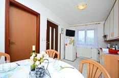 Appartement de vacances 694664 pour 5 personnes , Premantura