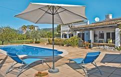 Maison de vacances 694719 pour 5 personnes , Lloseta