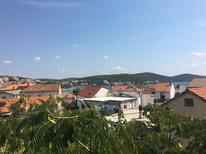 Holiday apartment 694773 for 6 persons in Tisno