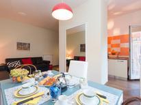 Rekreační byt 694895 pro 5 osob v Řím – Prati