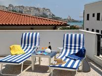 Holiday apartment 694898 for 3 persons in Sperlonga