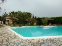Holiday home 694918 for 6 persons in Oria