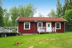 Holiday home 694969 for 8 persons in Avikstrand