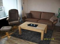 Studio 694995 for 2 persons in Sierksdorf