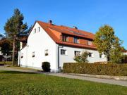 Für 2 Personen: Hübsches Apartment / Ferienwohnung in der Region Höchenschwand