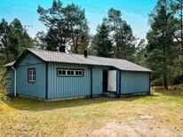 Holiday home 695050 for 4 persons in Ystad