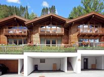 Ferienhaus 695091 für 10 Personen in Wald im Pinzgau