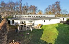 Villa 695260 per 8 persone in Juelsminde