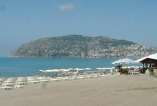 Holiday apartment 695330 for 6 adults + 2 children in Alanya