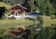 Ferienhaus 695425 für 8 Personen in Lachtal