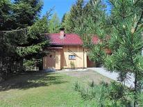 Ferienhaus 695426 für 4 Personen in Lachtal