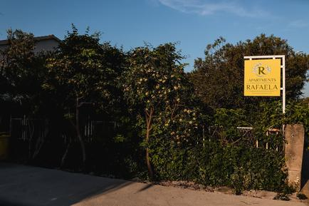 Holiday apartment 695448 for 6 persons in Orebić
