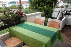 Appartement de vacances 695506 pour 4 personnes , Supetarska Draga