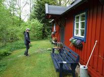 Holiday home 695509 for 4 persons in Arkelstorp