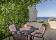 Appartement de vacances 695750 pour 4 personnes , Postira