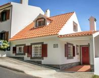 Holiday home 695929 for 3 adults + 1 child in Ribeira Grande