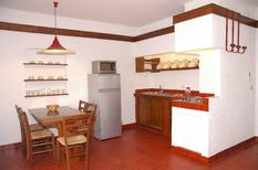 Holiday apartment 696249 for 4 persons in Lignano Sabbiadoro