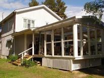 Maison de vacances 696298 pour 15 personnes , Ylitornio