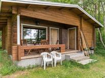 Maison de vacances 696303 pour 5 personnes , Savonlinna