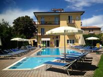 Holiday apartment 696363 for 2 adults + 2 children in Bardolino