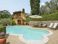 Holiday home 696433 for 6 persons in Montecatini Terme