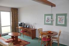 Appartement de vacances 696461 pour 4 personnes , Schönberg in Holstein