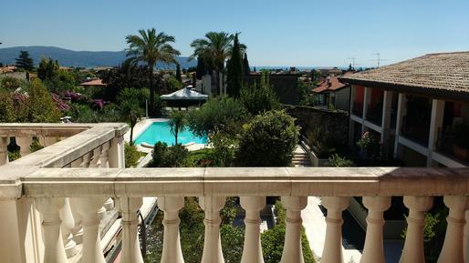 Appartamento 696503 per 4 persone in Toscolano-Maderno