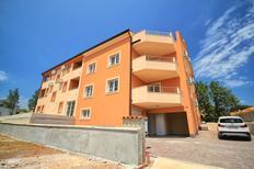 Appartamento 696537 per 5 persone in Medolino