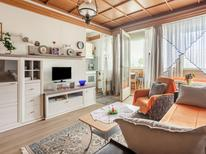 Appartement 696664 voor 2 personen in Pörtschach am Wörthersee