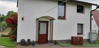 Vakantiehuis 696676 voor 4 personen in Ückeritz
