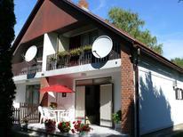 Villa 696710 per 6 persone in Balatonmariafürdö