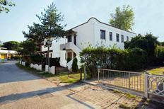 Mieszkanie wakacyjne 696805 dla 7 osoby w Rosolina Mare